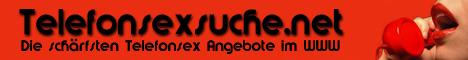 93 Telefonsexsuche.com - Ihr Telefonsex Webverzeichnis