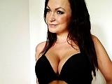 Hot Anita